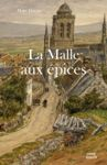 malleauxepices
